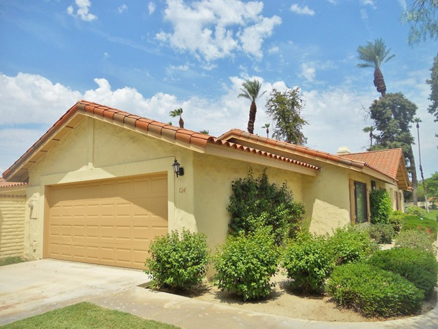 124 Don Miguel Circle, Palm Desert, California 92260, 3 Bedrooms Bedrooms, ,1 BathroomBathrooms,Residential,For Rent,Don Miguel,219065561DA