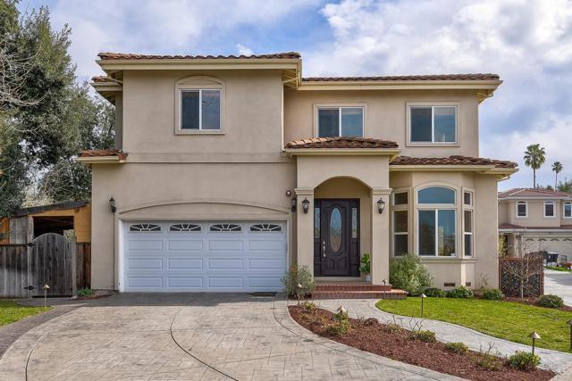 2617 Sunnycrest Court, Fremont, CA 94539