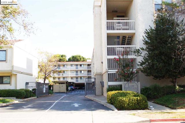 1790 Ellis St 26, Concord, CA 94520