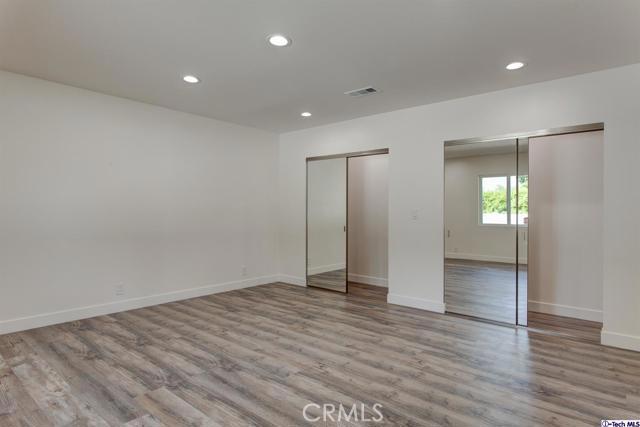 28. 11600 Balboa Boulevard Granada Hills, CA 91344