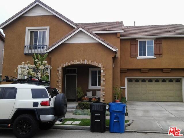 3671 W SCRIBNER Lane, Inglewood, CA 90305