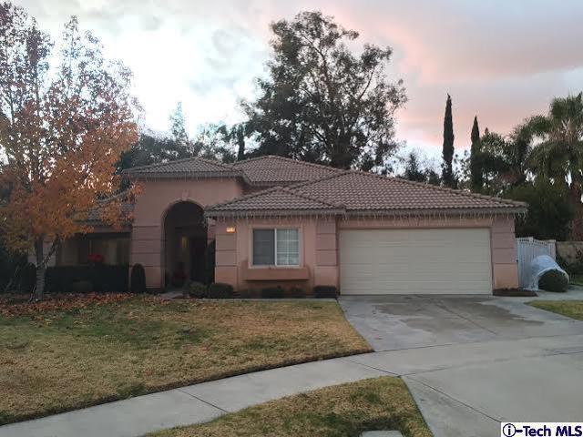 10311 Finch Avenue, Rancho Cucamonga, CA 91737