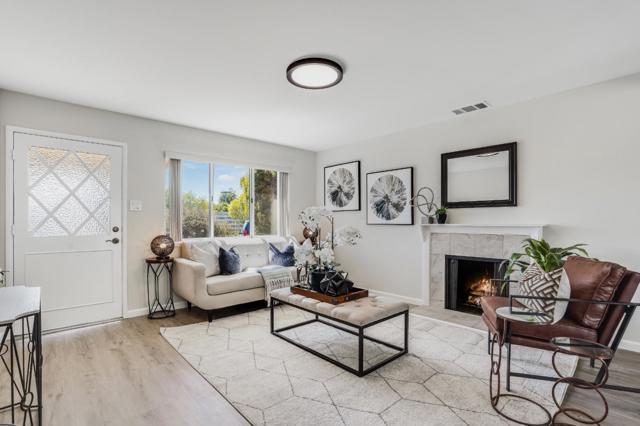 3. 508 Mountain View Avenue Belmont, CA 94002