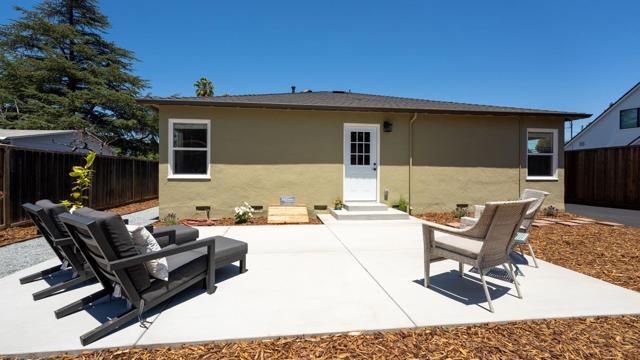 20. 1226 Hacienda Avenue Campbell, CA 95008