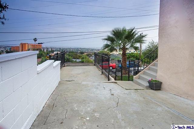 3949 Dobinson St, City Terrace, CA 90063 Photo 28