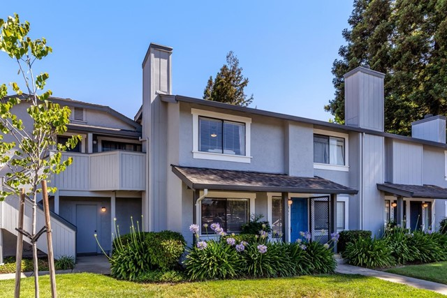 3561 Judro Way, San Jose, CA 95117