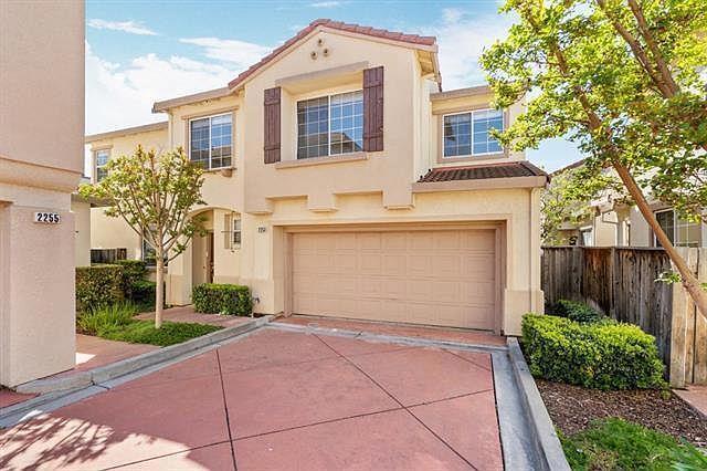 2253 Lenox Place, Santa Clara, CA 95054
