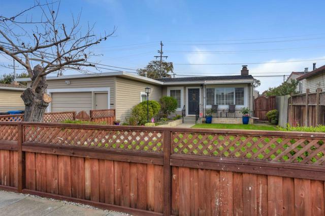 2111 Shoreview Avenue, San Mateo, CA 94401