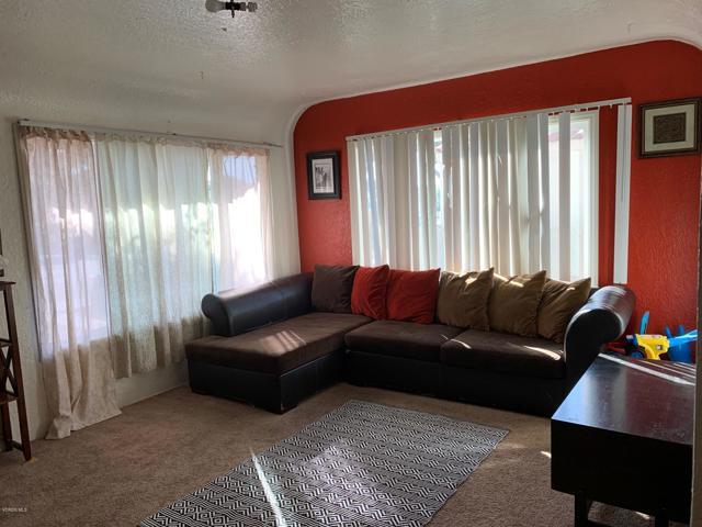 451 Seaward Avenue, Ventura, CA 93003