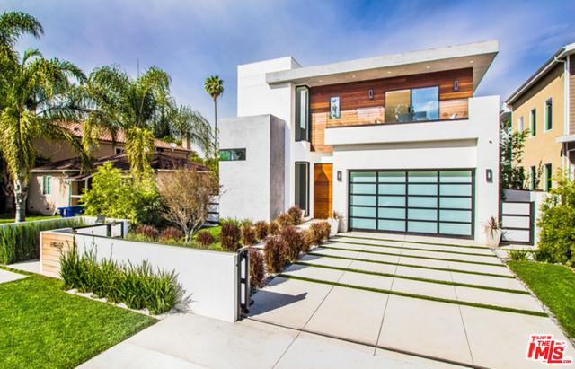 14827 HUSTON Street, Sherman Oaks, CA 91403