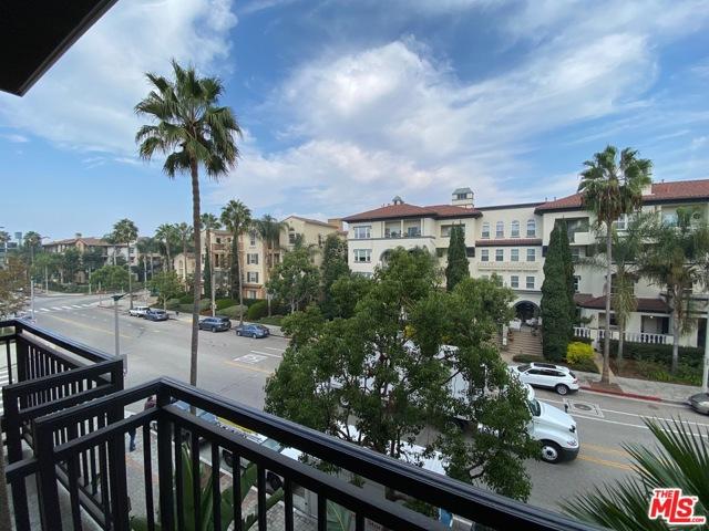6020 Seabluff Dr, Playa Vista, CA 90094 Photo 17