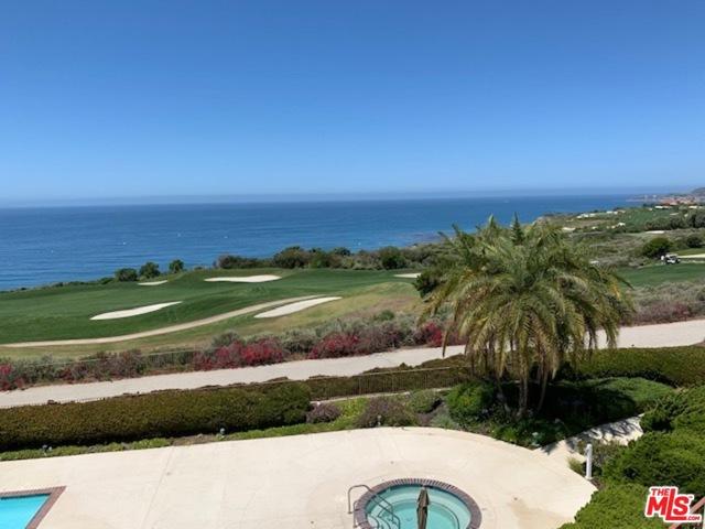 3200 LA ROTONDA Drive 308, Rancho Palos Verdes, California 90275, 2 Bedrooms Bedrooms, ,2 BathroomsBathrooms,For Sale,LA ROTONDA,20581602