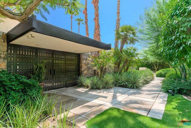 70170 Sonora Rd, Rancho Mirage, CA, 92270