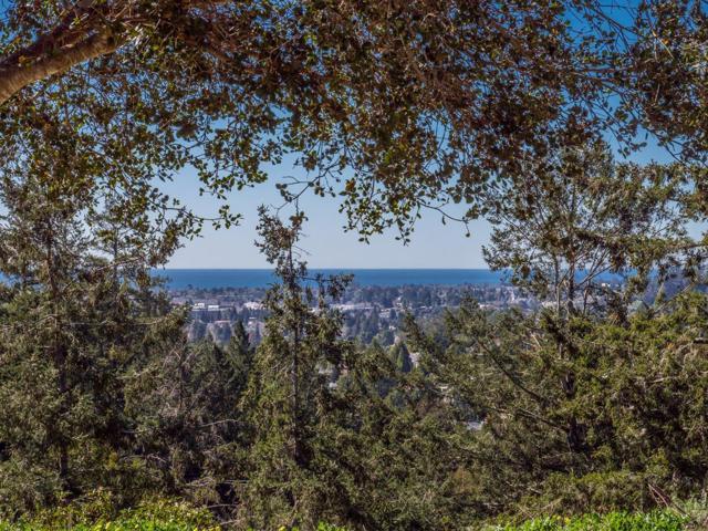 0 Glen Canyon, Santa Cruz, CA 95060
