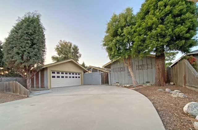 378 Palma Drive, Salinas, CA 93901