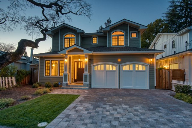 Photo of 1760 Croner Avenue, Menlo Park, CA 94025