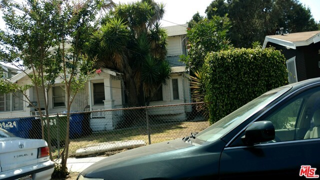 3927 WISCONSIN Street, Los Angeles, CA 90037