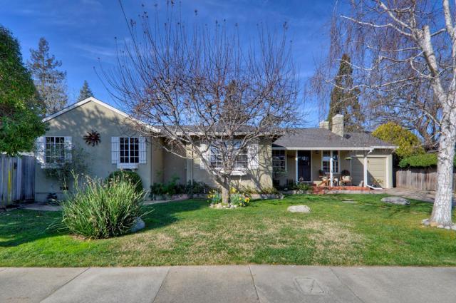 186 Wildwood Avenue, San Carlos, CA 94070