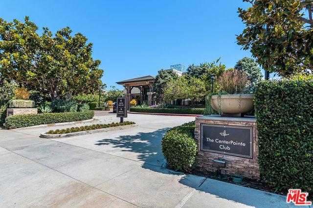 6400 Crescent Park East, Playa Vista, CA 90094 Photo 25