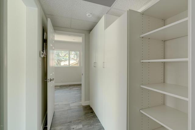 2113 Glenada Av, Montrose, CA 91020 Photo 9