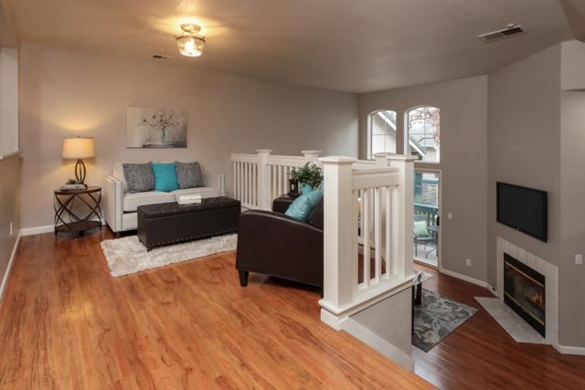 38864 Marlin Terrace, Fremont, CA 94536