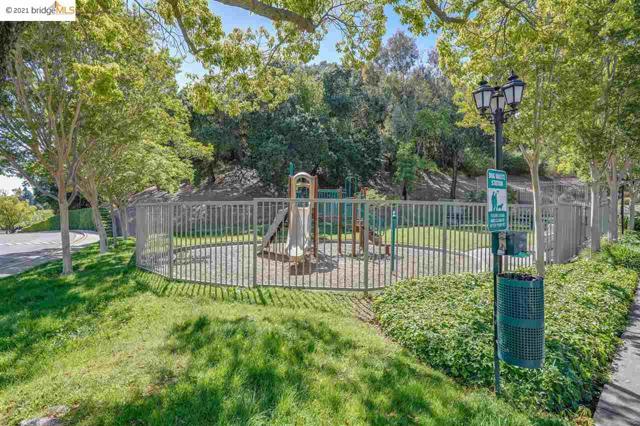 31. 650 Canyon Oaks #G Oakland, CA 94605