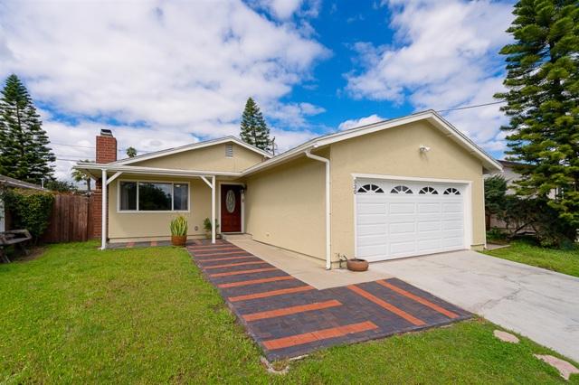 530 Ramona Ave, Spring Valley, CA 91977