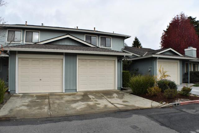3015 Buckingham Lane 30, Santa Cruz, CA 95062