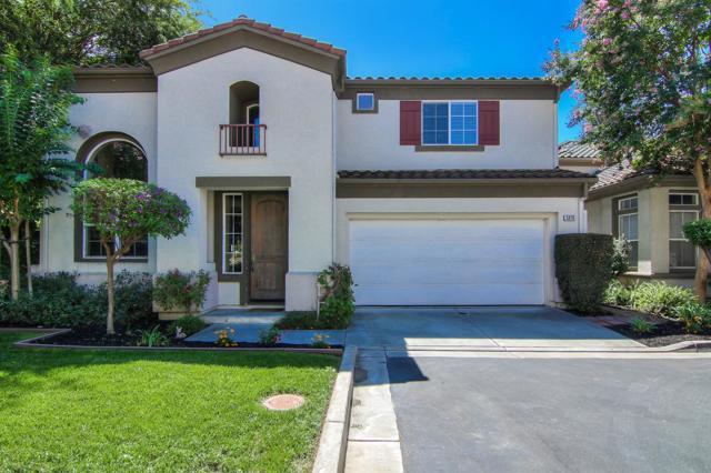 5870 Pala Mesa Drive, San Jose, CA 95123
