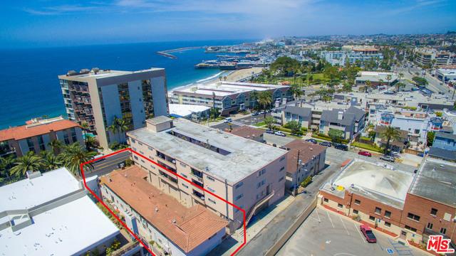 508 ESPLANADE, Redondo Beach, California 90277, ,For Sale,ESPLANADE,18337022