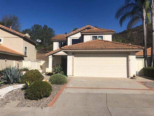 10898 Avenida De Los Lobos, San Diego, CA 92127
