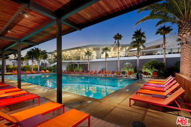 5400 Playa Vista Dr, Playa Vista, CA 90094 Photo 47