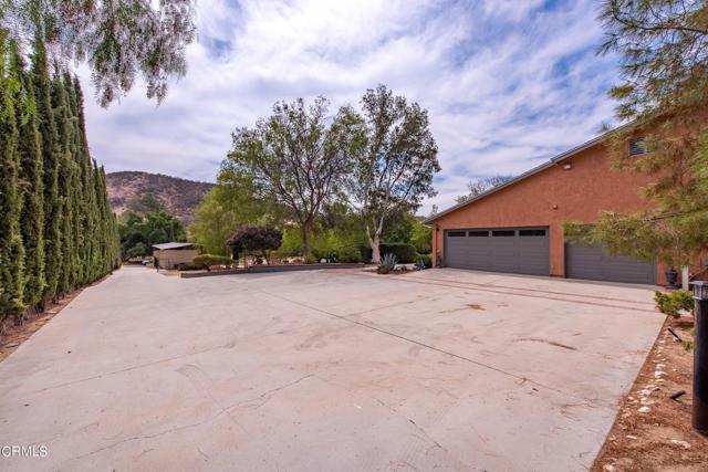 31045 Romero Canyon Rd Castaic-68