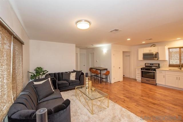 420 Sicard Street, San Diego, CA 92113