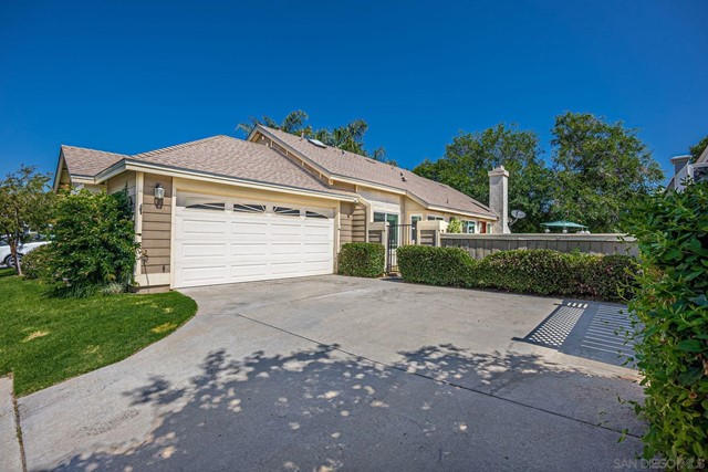 12. 10368 New Bedford Ct Lakeside, CA 92040