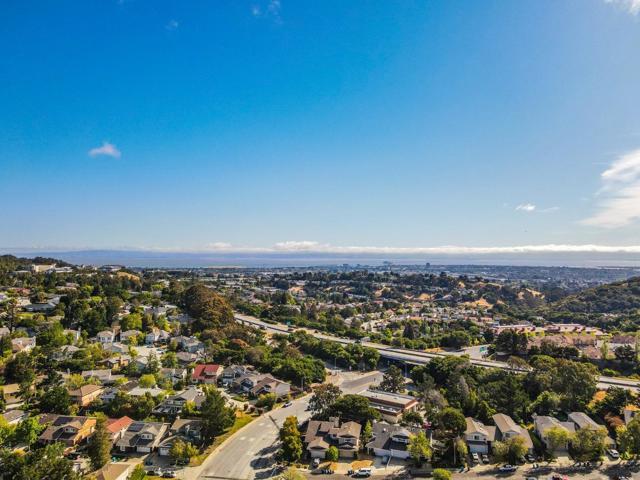 54. 1952 Timberlane Way San Mateo, CA 94402