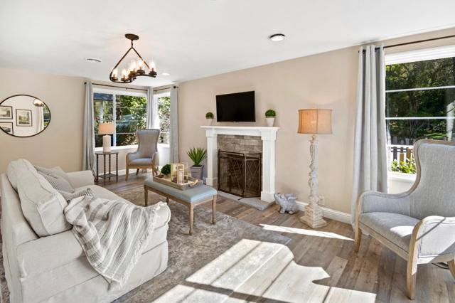 5012 Monterey Street, Outside Area (Inside Ca), CA 93923