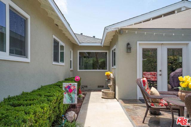 29. 718 San Luis Rey Road Arcadia, CA 91007