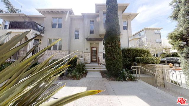 6020 Celedon, Playa Vista, CA 90094 Photo 26