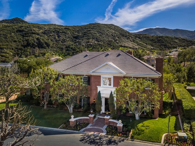 2816 Ladbrook Way, Thousand Oaks, CA 91361