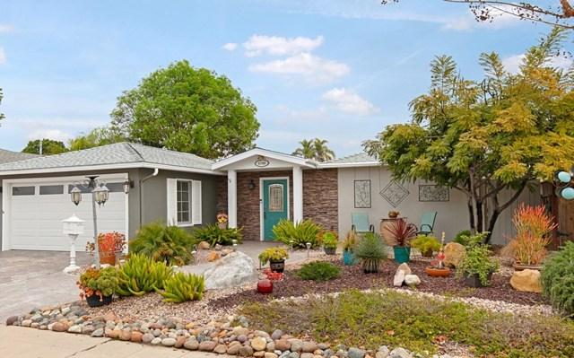 4769 50th St., San Diego, CA 92115