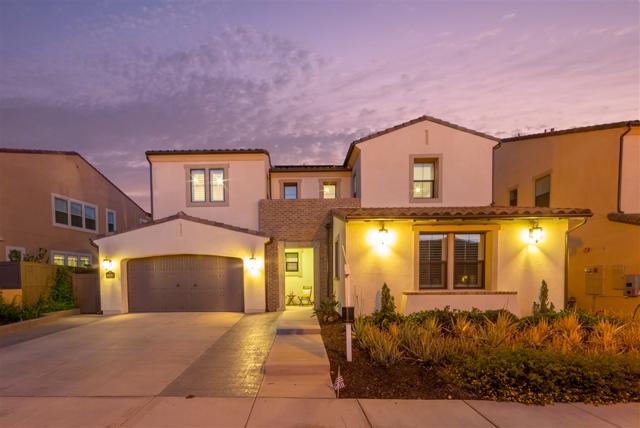 16555 Edgehill Road, San Diego, CA 92127
