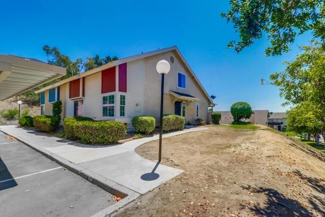 2066 Manzana, San Diego, CA 92139
