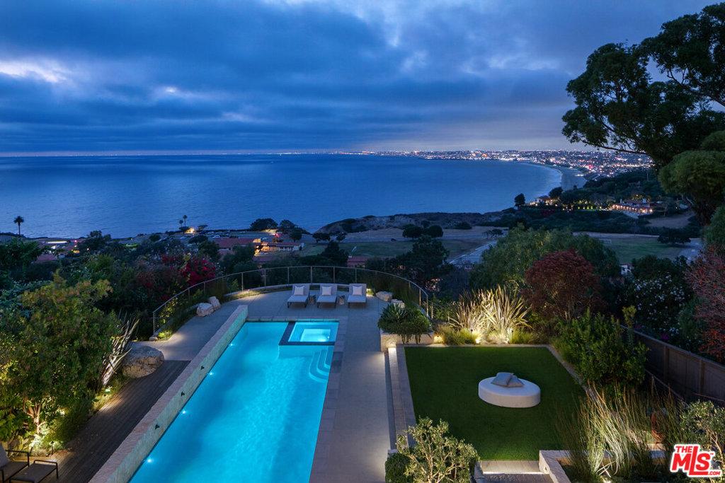 Photo of 601 Via Del Monte, Palos Verdes Estates, CA 90274