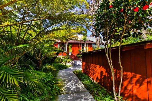3370 Talbot Street, San Diego, CA 92106