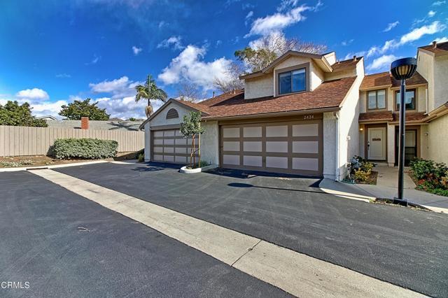 Photo of 2434 Hopi Lane, Ventura, CA 93001