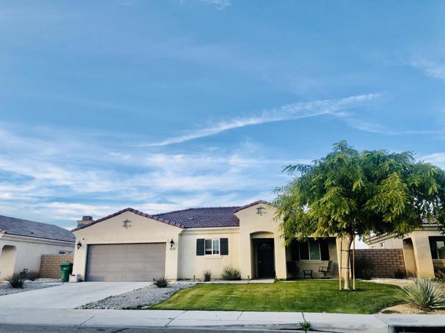 84114 Bellissima Avenue, Coachella, CA 92236