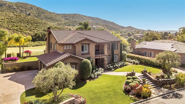 3548 Turnberry Dr, Jamul, CA 91935