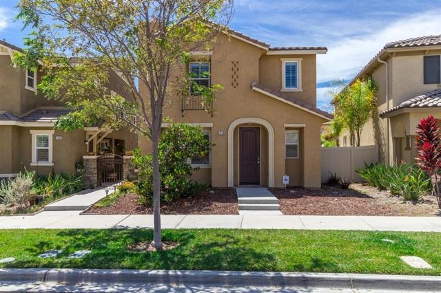 1636 Santa Carolina Rd, Chula Vista, CA 91913