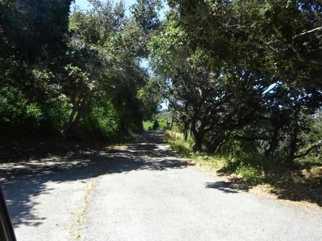 0 Southbank Road, Carmel Valley, CA 93924